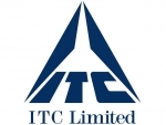 ITC moves up by 1.98 pc to Rs 190.35