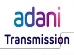 Adani Transmission to acquire of Alipurduar Transmission