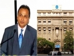State Bank of India initiates steps to recover $158 million from Anil Ambani