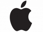 Apple to open first online store for Indian market