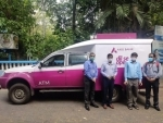 Axis Bank rolls out Mobile ATM in West Bengal