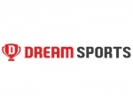 Dream Sports of Mumbai attracts large funding from Tiger Global, TTAD and others
