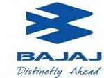 Bajaj Auto registers total January 2020 sale down 3.11 per cent