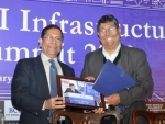 Bengal Chamber organises Infrastructure Conclave Shaping India: The Craftsmanship of Infrastructure