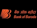 Bank of Baroda reduces BRLLR by 15 bps to 6.85 pct