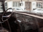 Passenger vehicle sales drop by 50 pc in June amid coronavirus lockdown