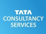 TCS moves up by 1.81 pc to Rs 2373.70