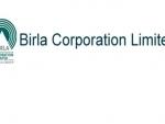 Birla Corp records net profit of Rs 167 cr up 89 pc