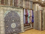Kashmir: Virtual buyer-seller meet for carpet exports starts from Sep 29, focus on Australia, adjoining nations
