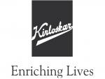 Kirloskar Oil Engines Q2 consolidated net profit rises by 43.89 pc