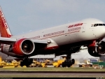 Tata Sons likely to bag Air India deal as govt decides to divest 100 pc stake in the struggling national carrier