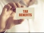 How to get tax benefits on personal loans in 2020?