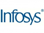 Infosys spurts by 9.45 pc to Rs 910