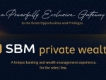 SBM Bank India launches marquee product SBM Private Wealth for affluent customers