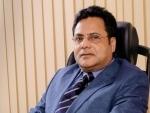 Senco Gold and Diamonds Chairman Shaankar Sen dies at 63