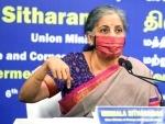 Govt allocates Rs 900 crore for r & d of Covid-19 vaccine