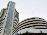 Indian Market: Sensex up 81 pts