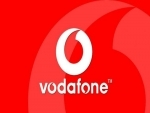 Vodafone wins Rs 20,000 crore retro tax battle against India