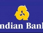 Indian Bank Q1 net profit moves up 8 pc to Rs 1147 cr