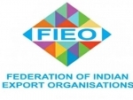 Escalation of tension between US and Iran will impact India's exports to Gulf nation: FIEO