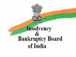 IBBI notifies Insolvency and Bankruptcy Board of India Regulations