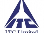 ITC enters into a Share Purchase Agreement to acquire 100% equity share capital of Sunrise Foods Pvt Ltd.