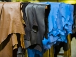 nCov in China impacts leather goods industry of Eastern India