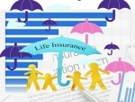 Is It Okay to Have Multiple Life Insurance Policies?