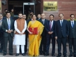 Union Budget: Tourism sector proposed to get Rs 2,500 Crore in union budget 2020-21