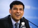 Raghuram Rajan ready to help India as country stares at post-COVID-19 economic crisis
