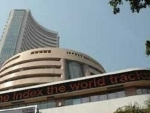 Hectic trading to be seen on Budget day, exchanges to remain open on Saturday