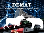 Paperless Trading 101: Learn How to Operate a Demat Account in 5 Simple Steps