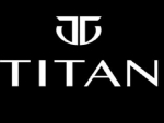 Watch making giant Titan launches new 'Titan Connected X' smart watch