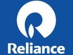 Reliance Industries declines by 2.51 pc to Rs 1442.50