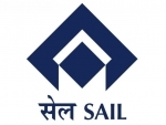 SAIL continues to be at forefront of India's fight against Corona