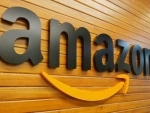 Amid Coronoravirus outbreak, Amazon suspends non-essential product supplies