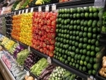 Wholesale Price Index for 'All Commodities' rises by 0.1%, Wholesale inflation rises to 3.1%