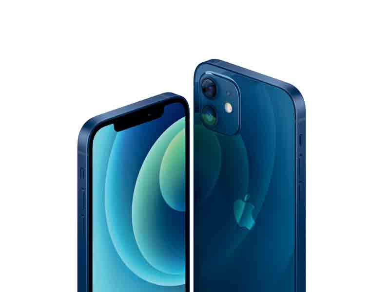 Redington to offer iPhone 12 & iPhone 12 Pro across 3500 retail locations in India