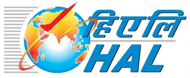 HAL records turnover in excess of Rs 21000 cr