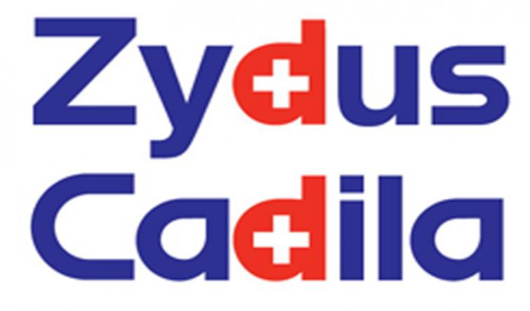 Zydus Cadila receives final approval from USFDA for Deferasirox Tablets
