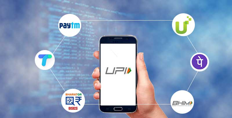 Will the new market share cap on UPI apps affect the user experience?