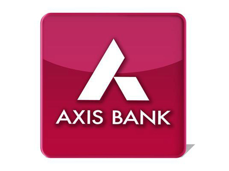 Axis Bank launches ACE Credit Card, in collaboration with Google Pay, Visa