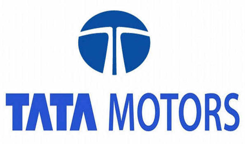 Tata Motors' Q1 FY21 business adversely impacted by COVID 19