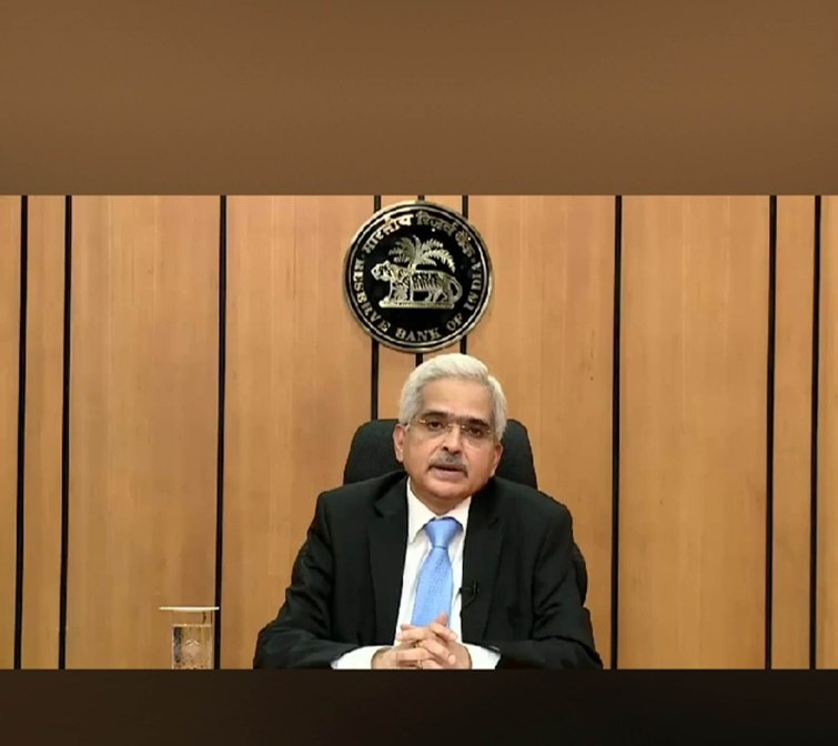 RBI's Covid-19 solutions well thought; monetary policy stance will continue to be accommodative: Shaktikanta Das