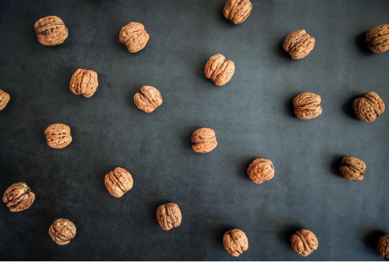 J&K: Horticulture Dept to promote homogeneous walnut crop to cater international demand