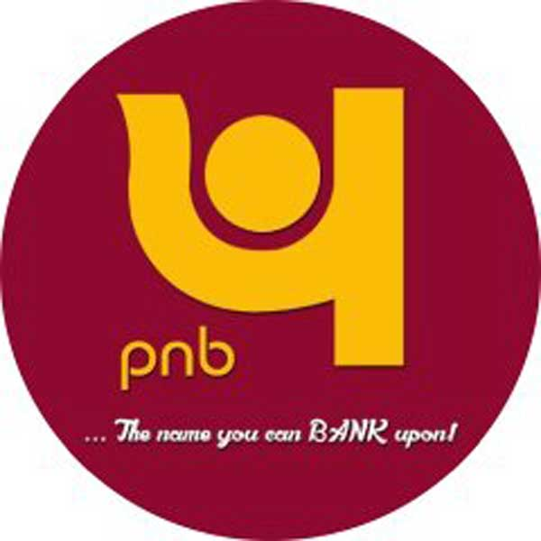 PNB reports Rs 1,200 crore 'borrowing fraud' by Ahmedabad-based company