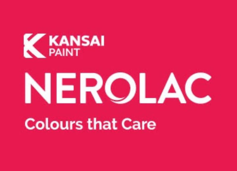 Kansai Nerolac Paints' net profit show marked decline in latest June quarter compared to same period last year