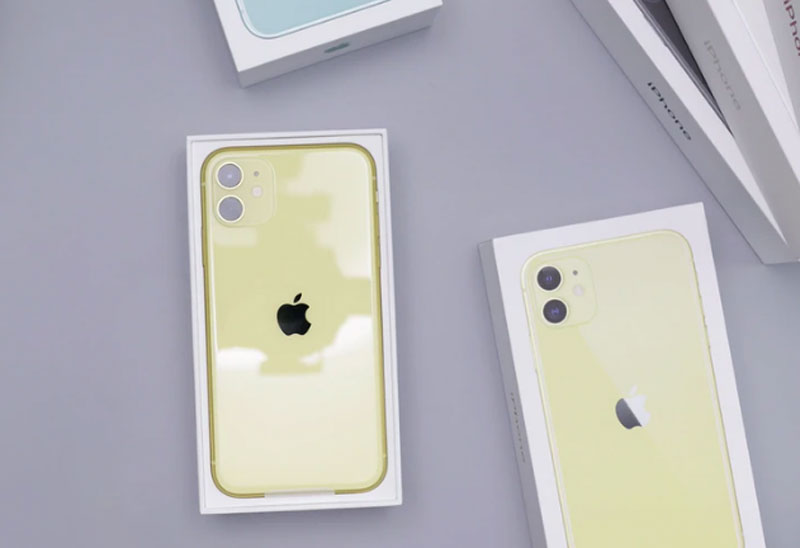 Apple CFO says New iPhone release date to be pushed back from September