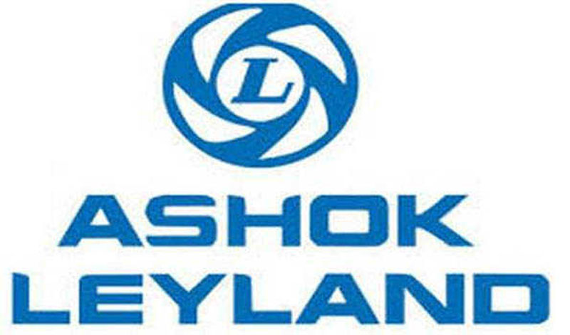 Ashok Leyland July 2020 sales declines by 56 pc
