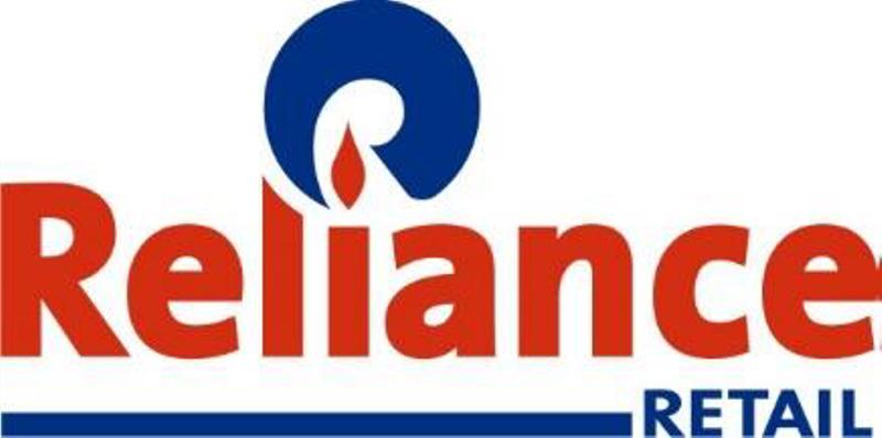 General Atlantic to invest Rs. 3,675 crore in Reliance Retail Ventures